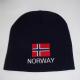 Norway Knit Beanie