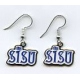 Sisu Earrings