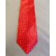 Necktie - Uff Da