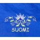 Pocket Tote bag - Suomi