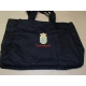 Pocket Tote bag - Danish Crest