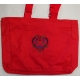 Pocket Tote bag - Heart