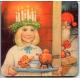 Coasters -  Lucia