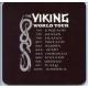 Coasters - Viking World Tour
