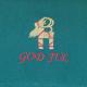 Runner - God Jul Goat