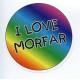 Pin - I Love Morfar
