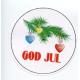 Magnet - God Jul