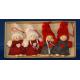 Ornaments - Boys & Girls