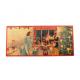 Poster - Family Christmas