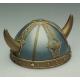 Viking Helmet - Kid size