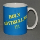 Coffee Mug - Holy Kottbullar !!!