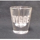 Shot Glass - Hygge