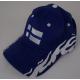 Baseball Hat - Finland Flag