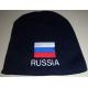 Russia Knit Beanie