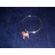 Dala Horse Bracelet