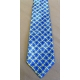 Necktie - Sweden Flags
