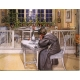 Carl Larsson Notecards