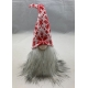Gnome Tomte with Nordic Hat