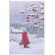 Eva Melhuish Advent Calendar