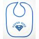 Baby Bib - Super Sisu