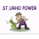 St Urho's Day Cards