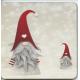 Coasters -  Gnomes
