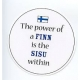 Magnet -  Power of a Finn is the Sisu Within