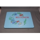 Mouse Pad - Bestemor