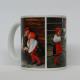 Coffee Mug - Romance in Dalarna