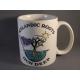 Coffee Mug -  Icelandic Roots Run Deep