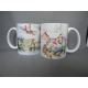 Coffee Mug - Tomtar