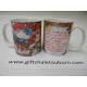 Coffee Mug - Nu ar det Jul igen