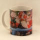 Coffee Mug -  Kersti's Birthday