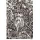 Poster - Viking and Dragon