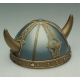 Viking Helmet - Kid size